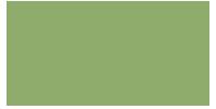 Serenity Health Arts | Integrative Holistic Medicine Logo