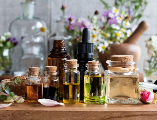 The Naturopathic Approach To Healing
